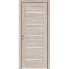 Двери Биошпон 502 комплект