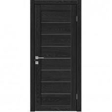Двери Биошпон 538 комплект