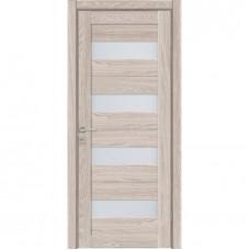 Двери Биошпон 571 комплект