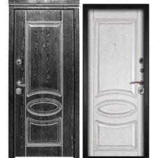 Входные двери М71-3 серии Элит