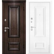 Входные двери М75-3 серии Элит