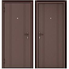 Входные двери ДорХан Doorhan ЭКО