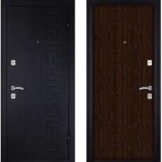 Входные двери М100 серии Стандарт