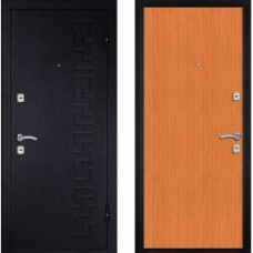 Входные двери М101 серии Стандарт