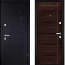 Входные двери М200 серии Стандарт