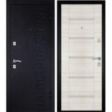 Входные двери М201 серии Стандарт
