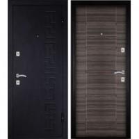 Входные двери М202 серии Стандарт