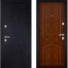 Входные двери М204 серии Стандарт