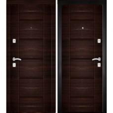 Входные двери М300 серии Стандарт