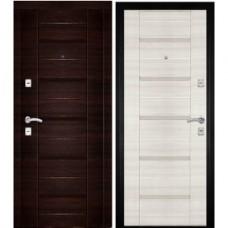 Входные двери М301 серии Стандарт