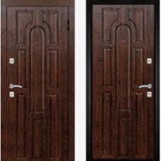 Входные двери М303 серии Стандарт