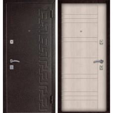 Входные двери М401 серии Стандарт
