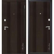 Входные двери М305 серии Стандарт