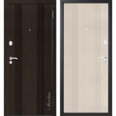 Входные двери М305-1 серии Стандарт