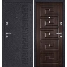 Входные двери М21 серии Тренд