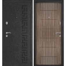 Входные двери М22 серии Тренд
