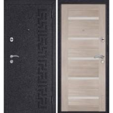 Входные двери М24 серии Тренд
