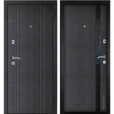 Входные двери М17-1 серии Триумф