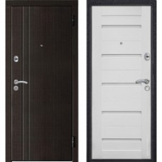 Входные двери М23-1 серии Триумф