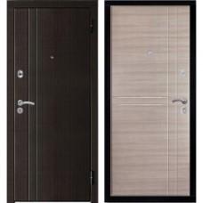Входные двери М32 серии Триумф