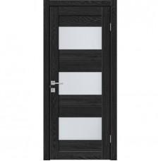 Двери Биошпон 570 комплект