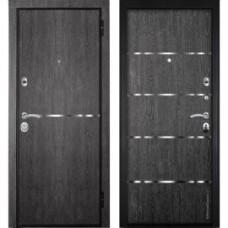 Входные двери М74 серии Элит