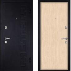 Входные двери М102 серии Стандарт