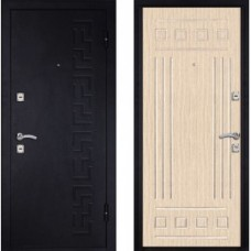 Входные двери М203 серии Стандарт