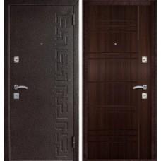 Входные двери М400 серии Стандарт