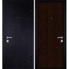 Входные двери М90 серии Стандарт