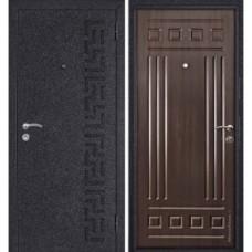 Входные двери М15 серии Тренд