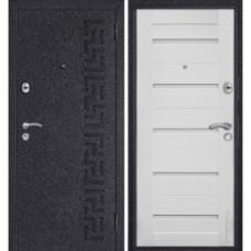 Входные двери М23 серии Тренд
