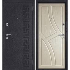 Входные двери М4 серии Тренд