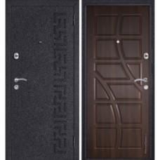 Входные двери М6 серии Тренд