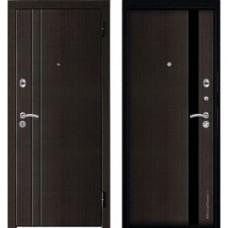Входные двери М33 серии Триумф