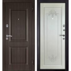 Входные двери М34 серии Триумф