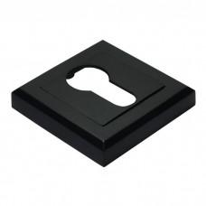 Накладка MH-KH-S BL Черный