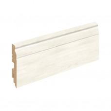 Плинтус Тип-2 Nordic Oak