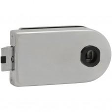 Защёлка CT MP-600-00 C Хром