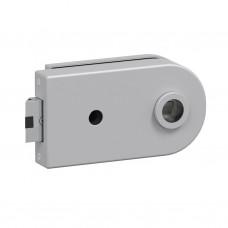 Защёлка CT MP-600-WC AL Алюминий