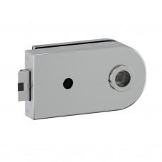 Защёлка CT MP-600-WC C Хром