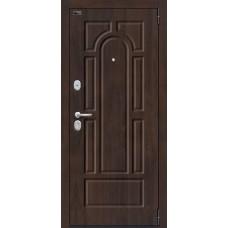 Porta S 55.K12 Almon 28/Nordic Oak