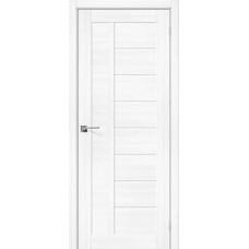 Порта-26 Snow Veralinga