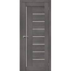 Порта-29 Grey Veralinga Magic Fog