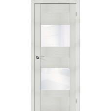 VG2 Bianco Veralinga White Waltz