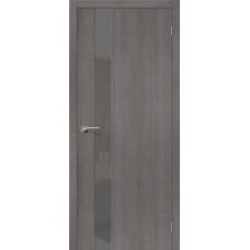 Порта-51 Grey Crosscut Smoke