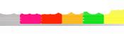 Создание сайтов, seo продвижение сайтов в Могилеве